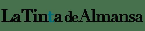 Periódico digital de Almansa