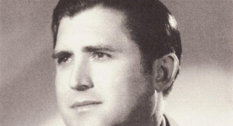 Jeronimo Meseguer web conservatorio almansa