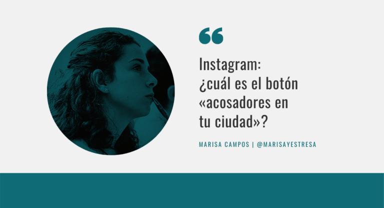 Marisa Campos Almansa
