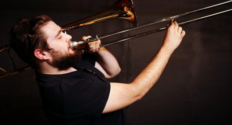 Mercenarios de la música