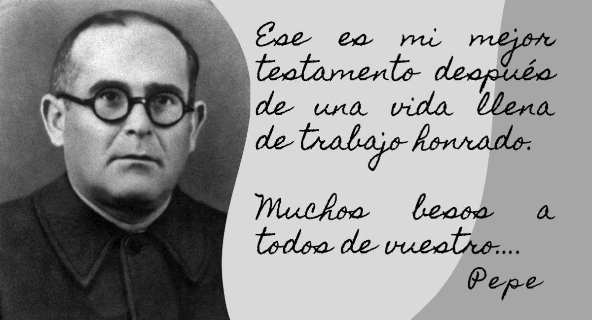 José Hernández de la Asunción