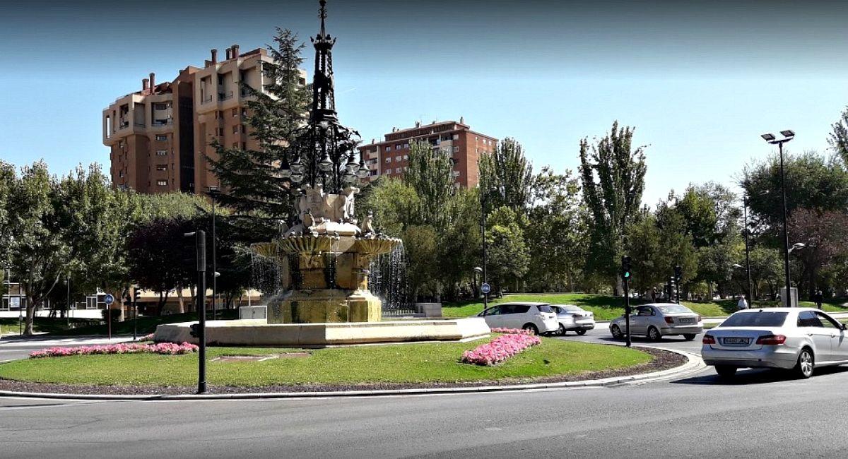 Albacete supera los límites de contaminación del aire