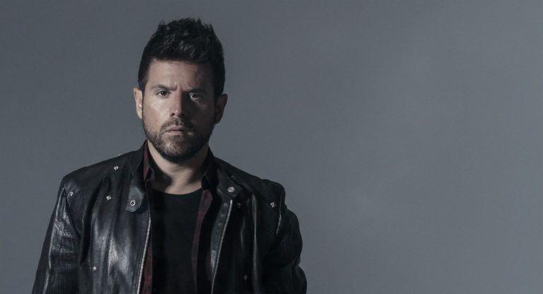 Le tiran una piedra a Pablo López | Antena 3