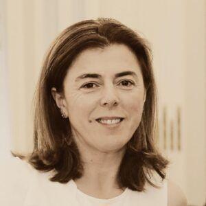 Carmen de la Cuadra