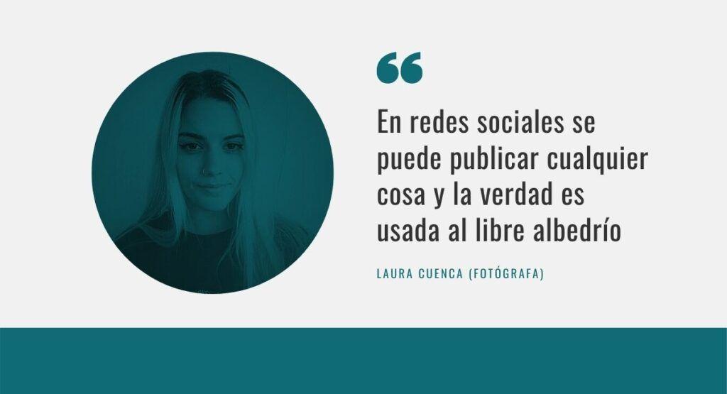 Laura Cuenca Almansa