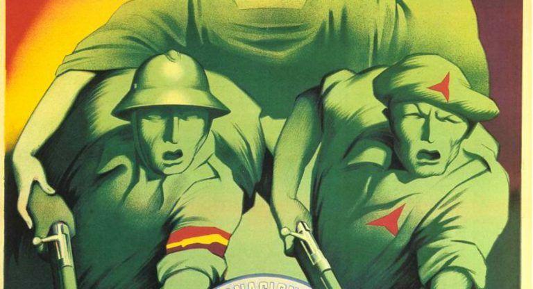 brigadas internacionales almansa