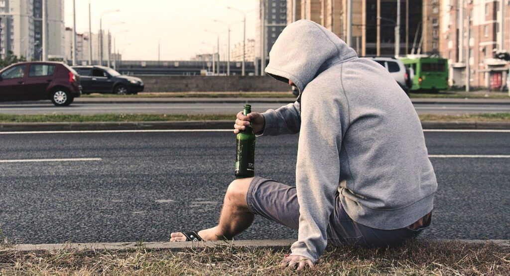 Dia Sin Alcohol Almansa