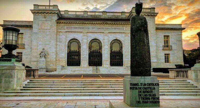 Isabel la Católica Jose Luis Sánchez