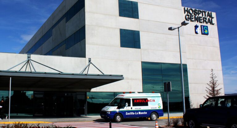 casos covid hospital almansa