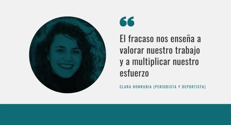 Clara Honrubia Almansa