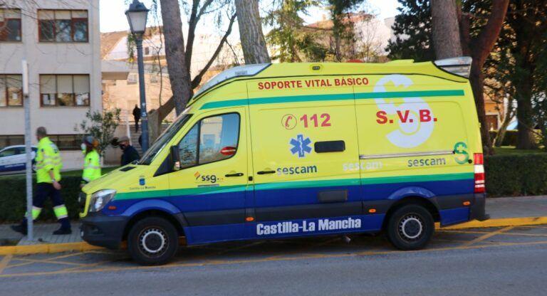 Aumentan los contagios por COVID-19 en Almansa