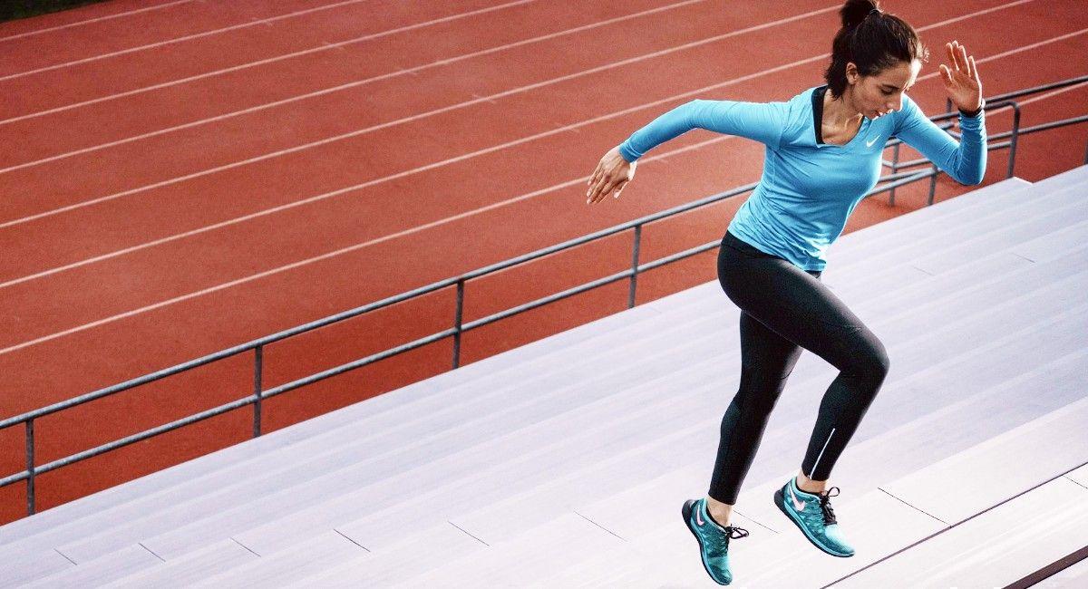 Actividad física Covid-19