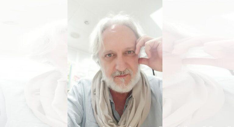 Juan Manuel Jurado Almansa