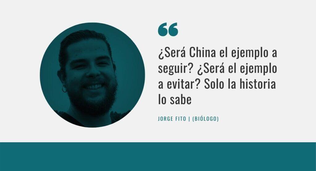 Jorge Fito