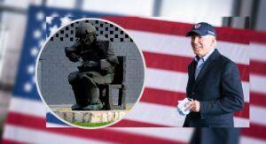 Estados Unidos ataca al calzado nacional en lo que supone el enésimo golpe al sector