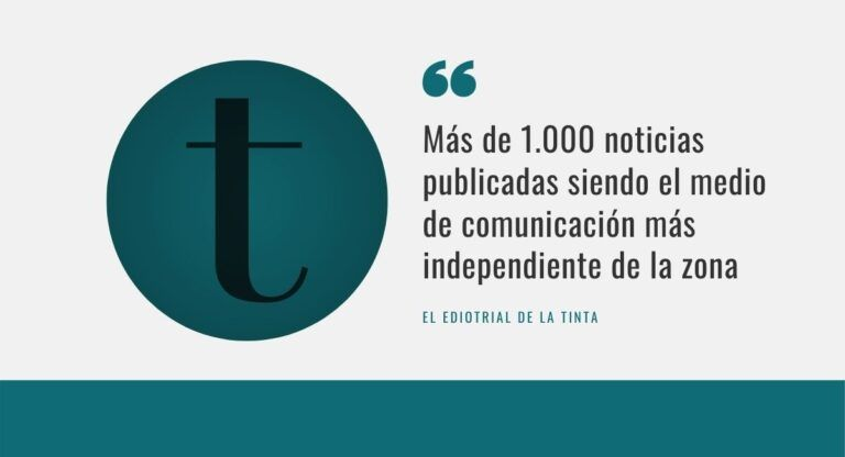 Periodico de Almansa