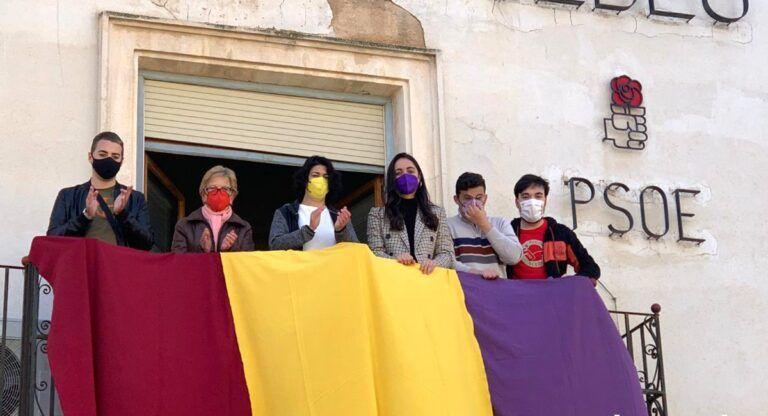 Republica Casa del Pueblo Almansa