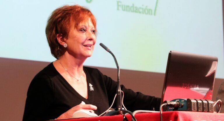 Emilia Cortés Ibáñez
