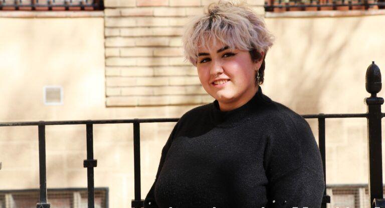 María Díaz Belotto
