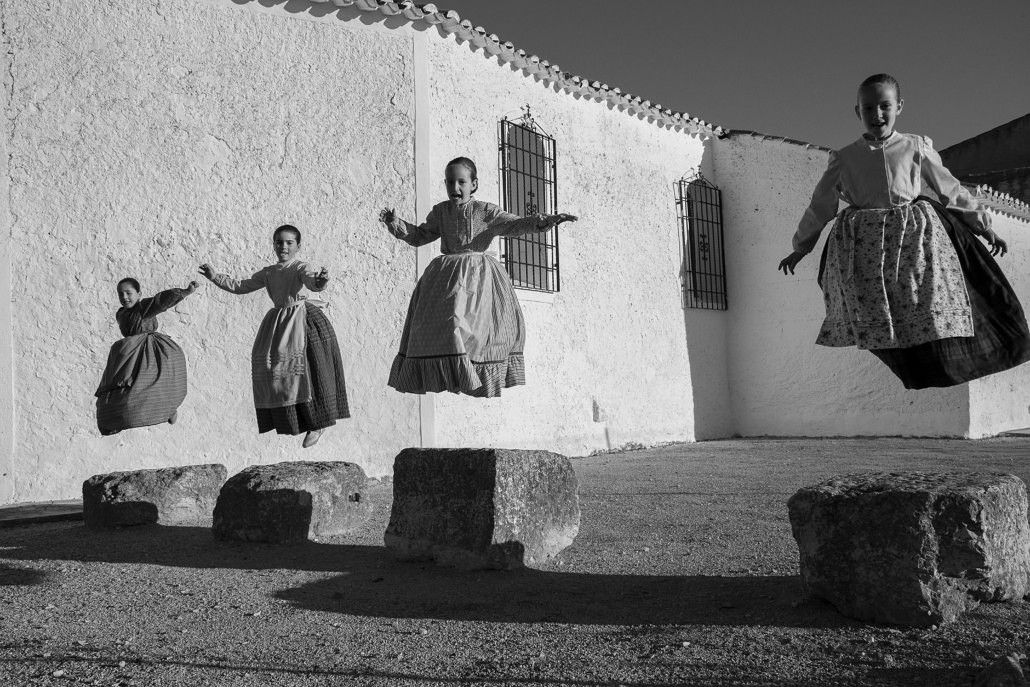 XXI Certamen Albacete Siempre