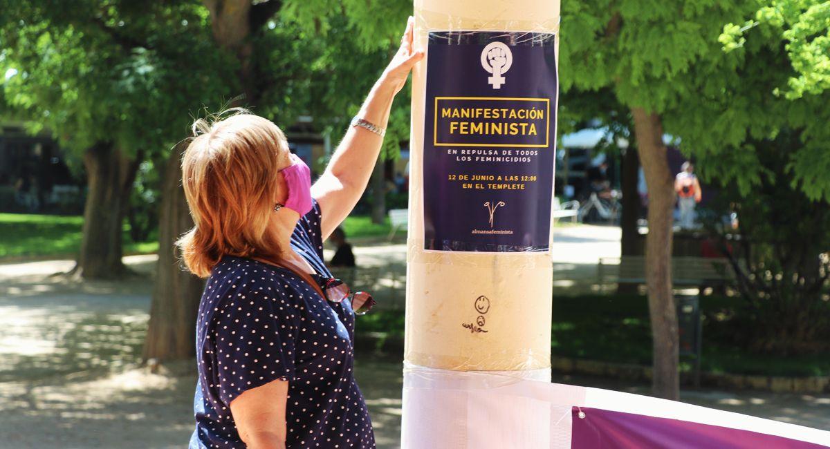 Almansa Feminista