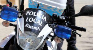 Habrá controles de alcohol y drogas en Almansa durante las próximas semanas