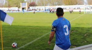La Justicia da la razón a la UD Almansa: el fondo SAME incumplió su contrato con el club