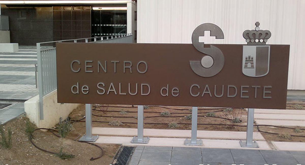 Coronavirus en Caudete, Covid