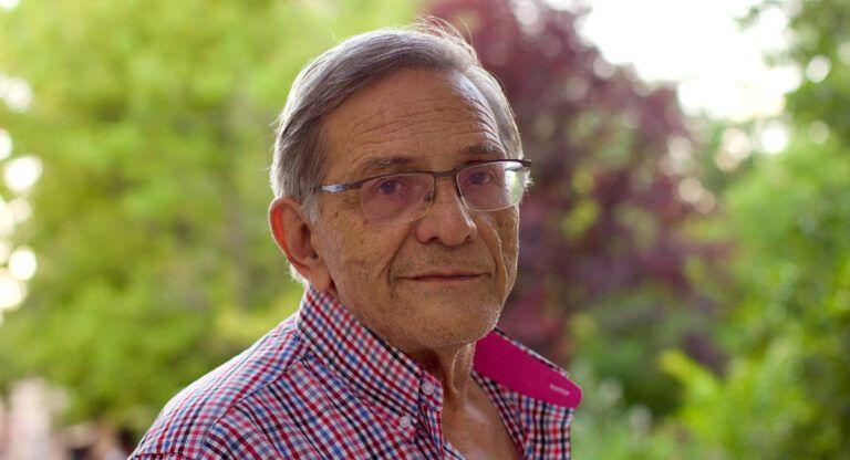 GREGORIO GARCÍA HERRERO1