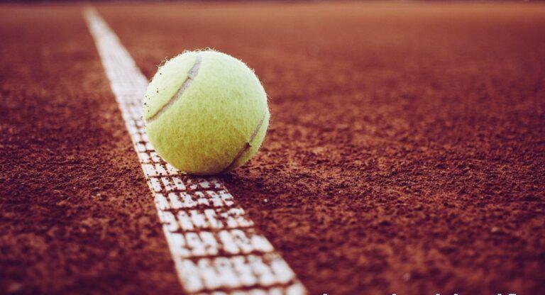 tenis almansa nowalls