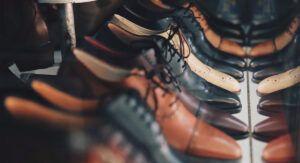 Buenas noticias para el calzado: 18.000 euros para el fomento empresarial