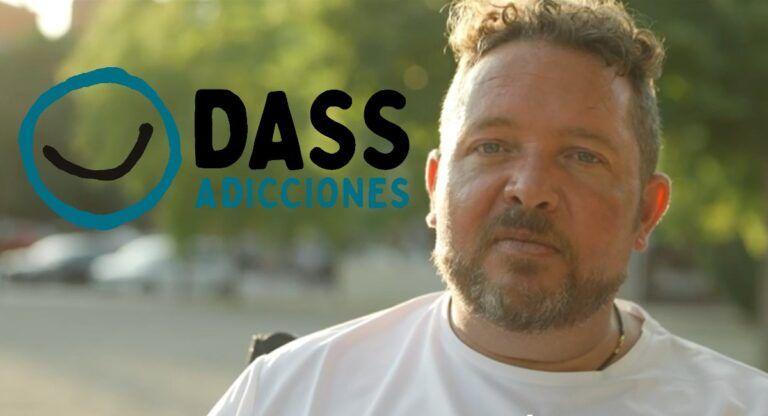 DASS Adiciones Almansa