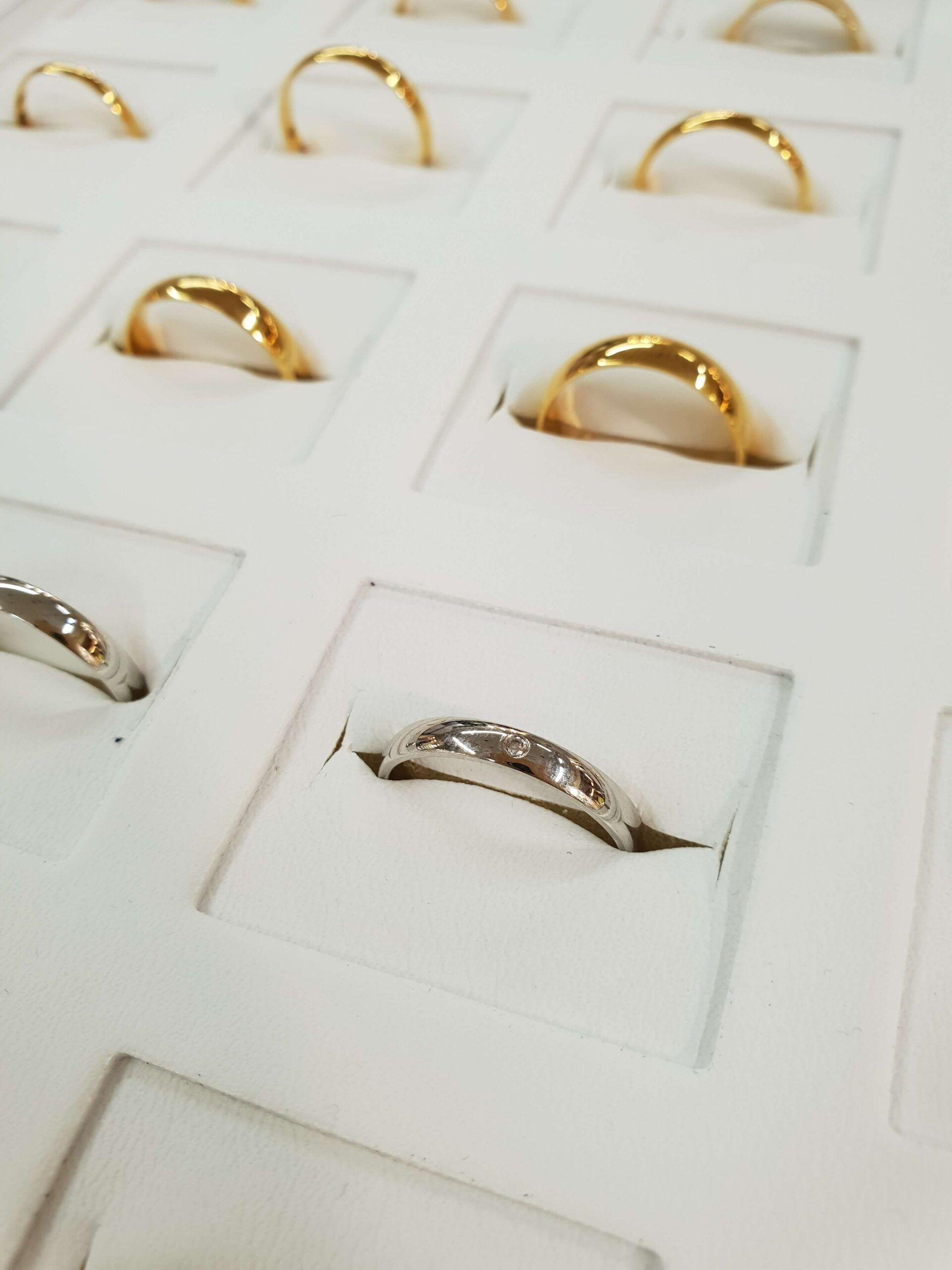 anillo boda almansa
