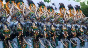 Publican la primera normativa para la celebración de las Fiestas de Moros y Cristianos