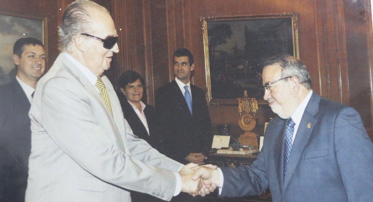 Juan sanchez torrecillas almansa