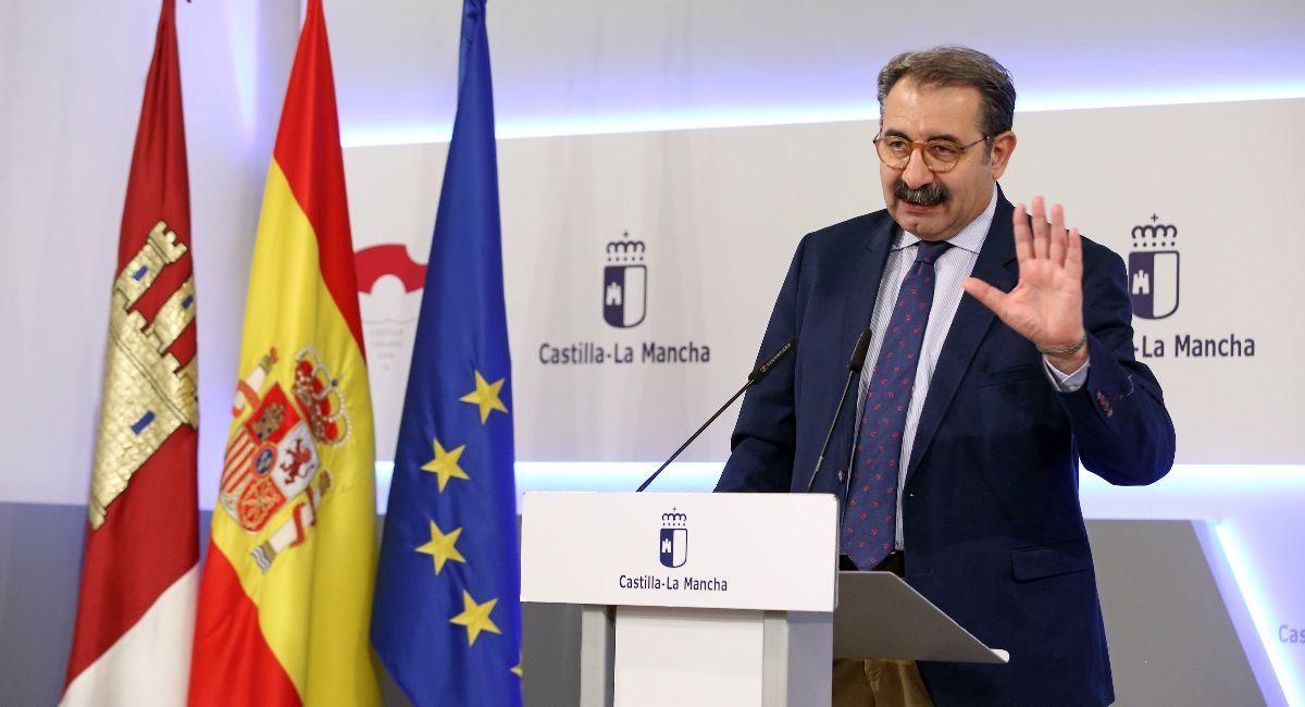 Castilla-La Mancha elimina las restricciones por Covid