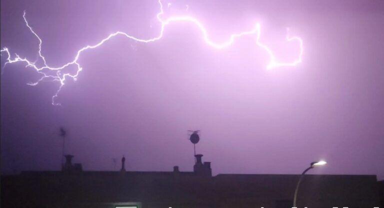 tormenta almansa