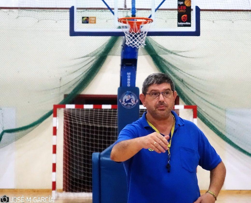 rafa tomas almansa baloncesto