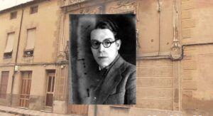 123 años de Herminio Almendros, nuestro maestro más internacional