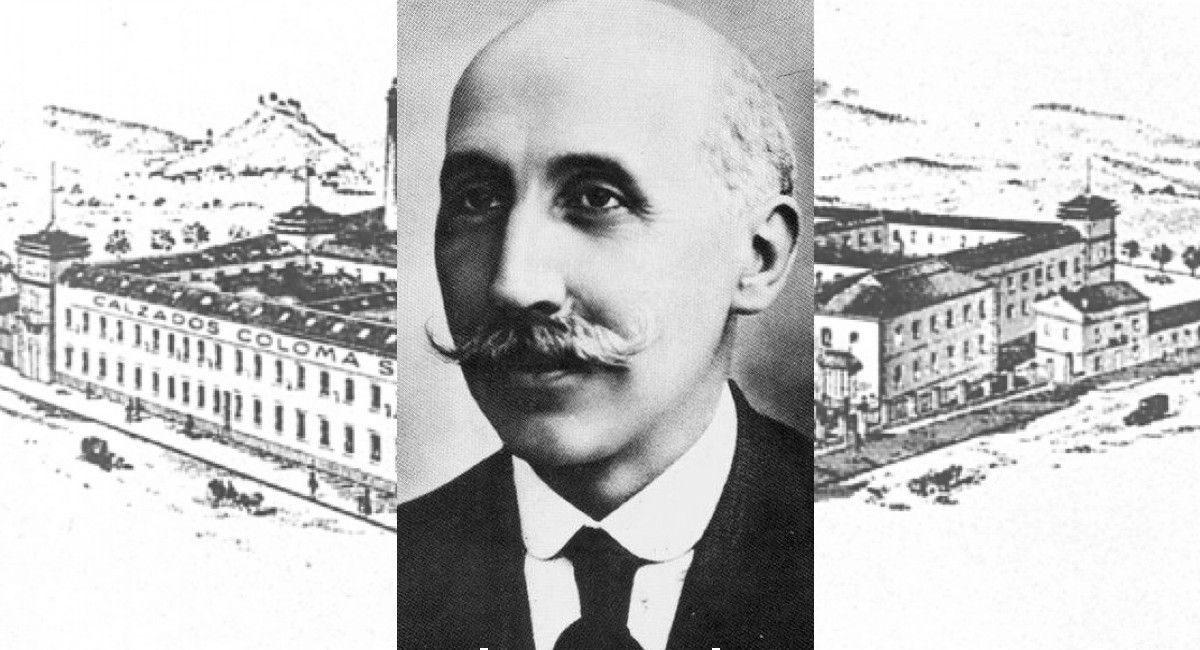 Aniceto Coloma
