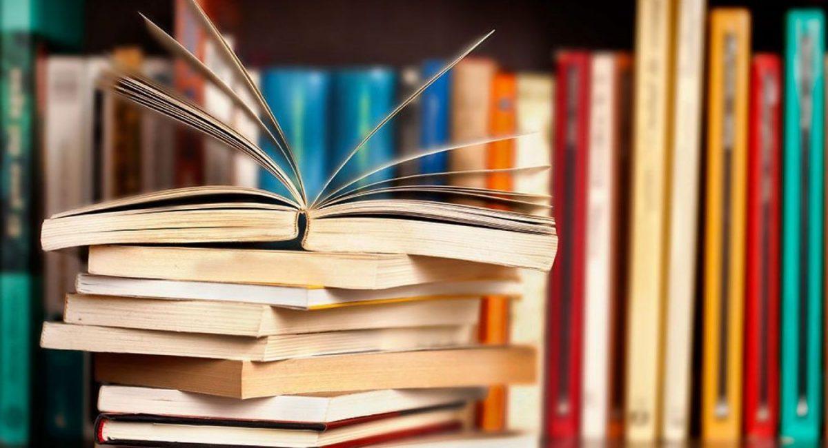 Lectura, Música, Almansa