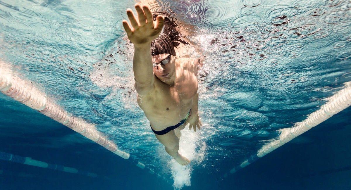 piscina cubierta almansa